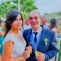 La boda de Montse y Restaurante El Trébol 11