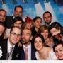 La boda de Antonio Ruiz Expósito y Foto Festiva 1