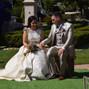 La boda de Idoia Patiño Martinez y Kyrie Ceremonia 11
