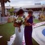 La boda de Montse y Restaurante El Trébol 12