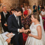 La boda de Víctor Mallou López y Roberto Ouro Fotógrafo 11