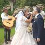 La boda de Maria Cristina Cardona y Mariachis Barcelona 6