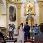 La boda de Nuria Del Cerro y Enfok2 14