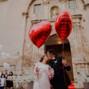 La boda de Gema Aroca Gomez y Estefanía Fredes 10