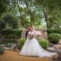 La boda de Fidel Luis Pérez Jara y Master Fotógrafos 23
