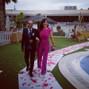 La boda de Montse y Restaurante El Trébol 14