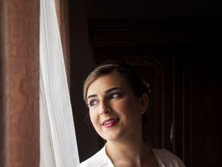 Juanita Misericordia Fotografía 2