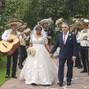 La boda de Maria Cristina Cardona y Mariachis Barcelona 8