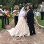 La boda de Maria Cristina Cardona y Mariachis Barcelona 9