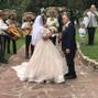 La boda de Maria Cristina Cardona y Mariachis Barcelona 10