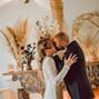 La boda de Ezequiel y i-blue 17
