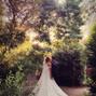 La boda de Noemi y Lovely By Isabelle 10
