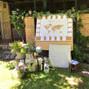 La boda de Liliana y Encaje & Plumeti 8