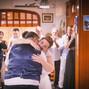 La boda de Alba Benages y Sonia Fotografía 6