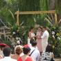 La boda de Anjara y RG Bodas 12