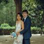La boda de Karla y Iki Studio 10