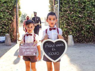 Aguilar Fotógrafos 1