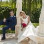 La boda de Gracia Sanchez y José Aguilar Foto Vídeo Hispania 46