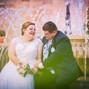 La boda de Alba Benages y Sonia Fotografía 7