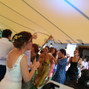 La boda de Gracia y Discomóvil Samaruc 8