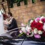 La boda de Fidel Luis Pérez Jara y Chic Cars 6