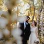 La boda de Virginia Ruiz y Carlos y Dress Bori 11