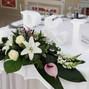 La boda de Laura Rueda Moya y Finca Solimpar 29