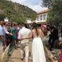 La boda de Anjara y RG Bodas 14