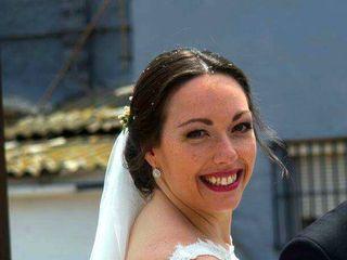 Noelia Martínez 6