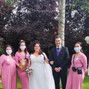 La boda de Olga y La Perfecta Prometida 13
