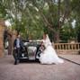 La boda de Fidel Luis Pérez Jara y Chic Cars 7