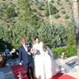 La boda de Silvia Mena Lopez y Cortijo Antigua Venta San Antonio 15