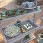 La boda de Cristina Hidalgo y Ospi Catering 7
