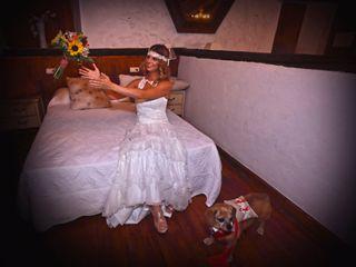 Toni Marin Photography 2