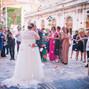 La boda de Alba Benages y Sonia Fotografía 10