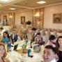 La boda de Juan García Díaz y Restaurante El Pinal 10