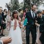 La boda de Marta I. y Lorena Villarreal Wedding Photography 12