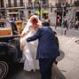 La boda de Fidel Luis Pérez Jara y Chic Cars 9