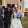 La boda de Ana Gutierrez Lopez y Tocados Nila Taranco 2