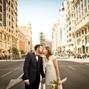 La boda de Raquel Martinez  y Unealai 9