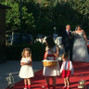 La boda de Silvia Mena Lopez y Cortijo Antigua Venta San Antonio 17
