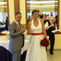 La boda de Noelia Seijido Diaz y Vior Novias 17