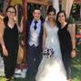 La boda de David Torres Bonnat y Eridio Music 3