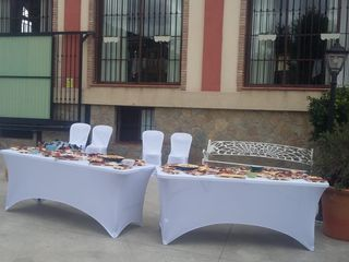 Hotel Sierra de Ubrique 3