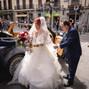 La boda de Fidel Luis Pérez Jara y Chic Cars 10