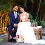 La boda de Massiel y María Salas Novias 6