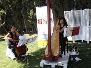 Eridio Music 2