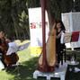 La boda de David Torres Bonnat y Eridio Music 4