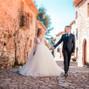La boda de Tamara y Isaías Mena Photography 44