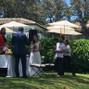 La boda de Luisa Fernanda Estrada y Música con Sue 6